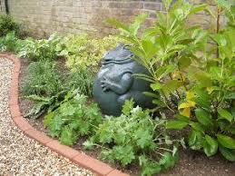 Small Picture Portfolio Victorian Revamp Essex Garden Design Bishops