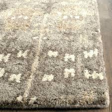 bungalow rose rugs bungalow rose rugs carpenter wool brown area rug bungalow rose rugs wayfair