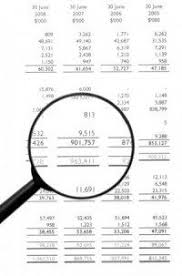 Is My General Ledger Vendor The Best Choice For Budgeting Xlerant