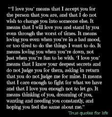 Best Greys Anatomy Quotes Impressive Wedding Quotes Grey's Anatomy Unique 48 Best Greys Anatomy Images On