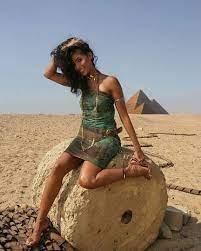 حذف أغنية للفنانة روبي يثير التساؤلات في مصر - نيوز فور مي
