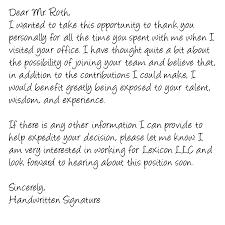 Thank You Letter After Decline Job Offer Granitestateartsmarket Com