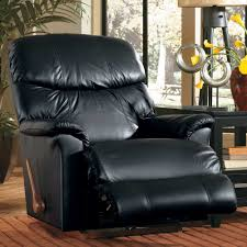 reclining wingback chair lazy boy leather recliners wingback recliner chair