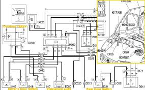 peugeot 206 headlight wiring diagram peugeot image peugeot 207 headlight wiring diagram wiring diagram on peugeot 206 headlight wiring diagram