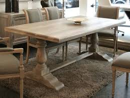 plain wonderful dining room table legs marvellous unfinished dining table legs 77 for your home
