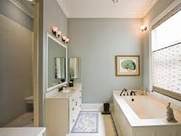 Best Paint Colors  Master Bathroom Reveal  The Graphics FairyBest Bathroom Paint Colors