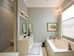 Bathroom Paint Colors Ideas For The Fresh Look  MidCityEastBathroom Paint Color Ideas