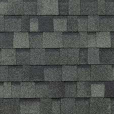 architectural shingles. Interesting Shingles Architectural Shingles Inside I