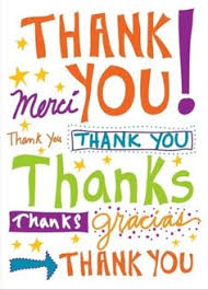 Electronic Thank You Card Free Free E Thank You Card Major Magdalene Project Org