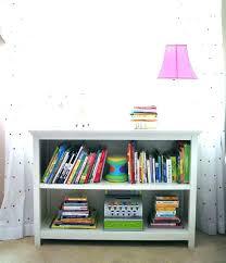 nursery shelving ideas nursery book shelves ideas for bookshelves baby room bookshelf nursery bookshelf idea bookshelves nursery shelving ideas