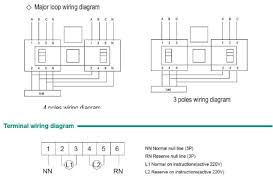 cutler hammer manual transfer switch wiring diagram cutler manual transfer switch wiring diagram manual image on cutler hammer manual transfer switch wiring