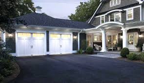 garage door repair wake forest nc residential garage doors garage door opener repair wake forest nc