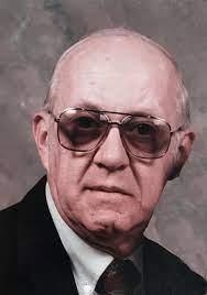 Freddie Pruitt Obituary - Jackson, TN