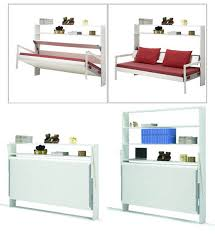 foldable bed design. Delighful Design Small Spaces Furniture Space Saving Beds For Foldable Bed Design B
