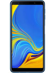 Samsung Galaxy A7 2018 Price in India, Full Specs (23rd February ...