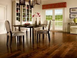 Dining Room Flooring Options Living Room Flooring Options