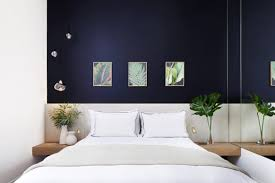 trend bedroom furniture italian. Bedroom Hotel Design, BOUTIQUE HOTEL IN CHELSEA BY DH LIBERTY Trend Furniture Italian C