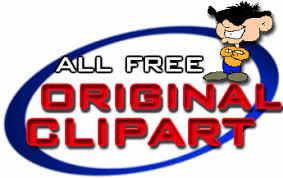 picture clipart all free original clip art 30 000 free clip art images