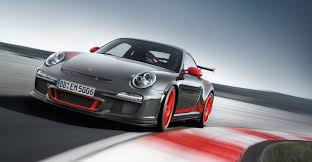 If you're looking for the best porsche 911 gt3 rs wallpaper then wallpapertag is the place to be. 2010 Porsche Gt3 Rs Wallpapers Porsche Mania