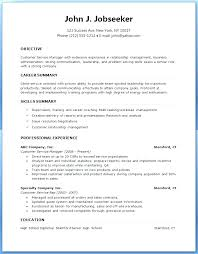 resumes layouts download sample resume for freshers pdf resumes samples with no