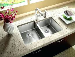 kitchen sink styles pictures kitchen sink styles marble kitchen sink kitchen sink styles with small pot