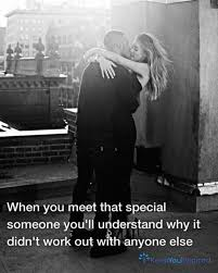 True Love Quotes Simple 48 Famous True Love Quotes With Pictures