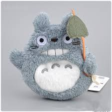 Best Offers for <b>totoro</b> coin bag ideas and get free shipping - a872