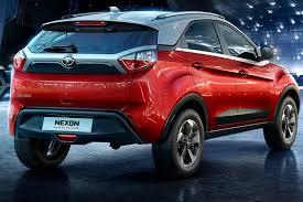 new car launches in pune priceTata Nexon Launch Date Price Mileage Specs Interior