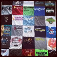 Project Repat Custom T-Shirt Quilt - Run Bulldog Run & Project Repat Custom T-Shirt Quilt Adamdwight.com