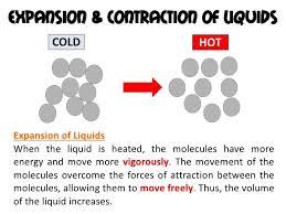 Definition Of Solid Liquid And Gas Barca Fontanacountryinn Com
