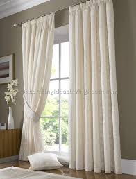 Living Room Blinds And Curtains Living Room Blinds And Curtains 5 Best Living Room Furniture
