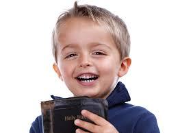 Children's Children's Ministry Ministry Children's Ministry Children's Ministry Children's Ministry Children's Ministry