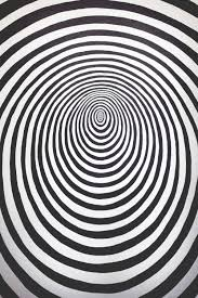 500+ Illusion Images [HD]