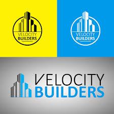 Velocity Design Builders Velocity Builder On Wacom Gallery