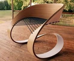 chair design ideas. Chair Design Ideas 1.0 Screenshot 31 I