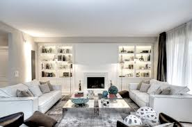 luxury homes interior design. Luxury Home Interior With Timeless Contemporary Elegance Homes Design U