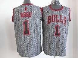 Clothing Shirts Grey Merchandise Hqr997 Bulls Sleeve Online Instagram Rose Cheap 1 Up Snow Basketball Nba Warm Uk Women's Long efffbcfeadeb|2019 NFL Season Preview