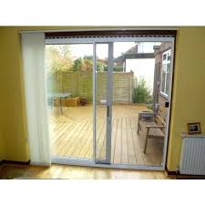 door patio. Unbelievable Sliding Fly Screen For Patio Doors Venetian Blinds  Uk . Magnificent Door