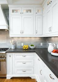 marvelous frosted glass cabinets upper cabinets frosted glass instead frosted glass upper kitchen cabinets