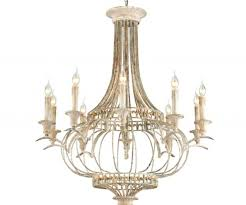 medium size of perky crystal basket drum shade with kichler wood canada entrancing lighting small