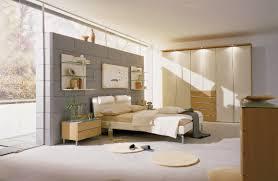 Of Bedroom Decorating Of Bedroom