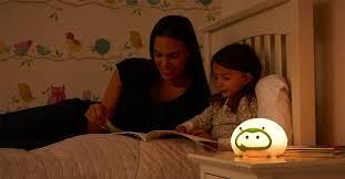 8 Ways To Encourage Better Baby U0026 Toddler Sleep U2013 Without Sleep Training    Sarah Ockwell Smith