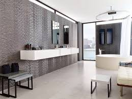 Porcelanosa Bathroom Accessories Bathroom Awesome Porcelanosa Tile With Stand Sink Vanity And