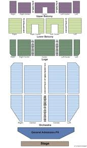 Tower Theatre Tickets Seating Charts And Schedule In Upper