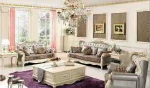 The Most Romantic Interior Design Sets You Need To See Romantic Interior  Design Sets The Most