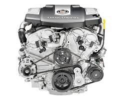 gm 3 6 liter twin turbo v6 lf3 engine info power specs wiki gm 3 6 liter twin turbo v6 lf3