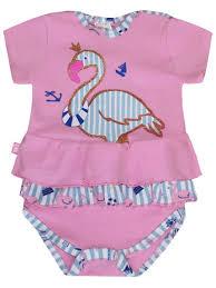 <b>Боди</b> Фламинго <b>КОТМАРКОТ</b> 8655146 в интернет-магазине ...
