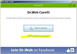 Conduit dll error. - Am I infected? What do I do?