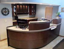 front office desks. closed in front desk doctors office google search designs ideas pinterest doctor desks and n