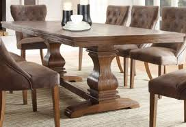 Folding Dining Table Sets